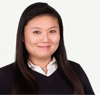Lisa Wang-Serrano